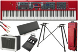 nord ノード / Nord Stage 3 88 【フルオプションセット!】 商品画像