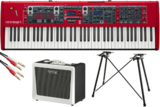 nord ノード / Nord Stage 3 HP76 【アンプセット!】 商品画像