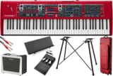 nord ノード / Nord Stage 3 HP76 【フルオプションセット!】 商品画像