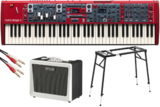 nord ノード / Nord Stage 3 Compact 【アンプセット!】 商品画像