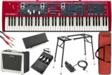 nord ノード / Nord Stage 3 Compact 【フルオプションセット!】 商品画像
