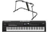 Roland ローランド / RD-2000 【純正スタンドセット!】Stage Piano ステージ・ピアノ 商品画像