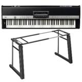 YAMAHA ヤマハ / CP1 【LG-800スタンドセット!】 ステージピアノ 商品画像