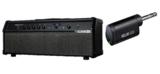 LINE6 / Spider V 240 HC MkII 240Wギターアンプヘッド + RELAY G10T ワイヤレストランスミッターセット 商品画像