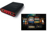 ESI Audiotechnik / UGM192 -POSITIVE GRID BIAS FX 2 Standardバンドル- 商品画像