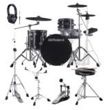 Roland 電子ドラム VAD503 オリジナルスターターパック 商品画像