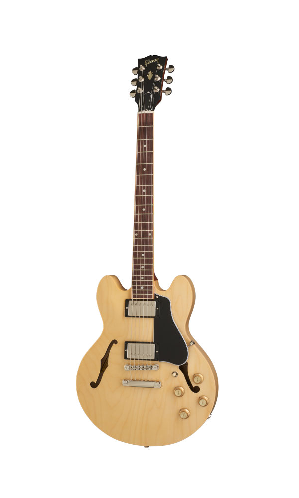 ES-339 GLOSS     2019 Dark Natural