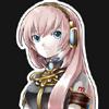 CRYPTON / <VOCALOID2>巡音ルカ(メグリネルカ)(CV03)【送料無料!】《予約注文 1月30日発売予定》