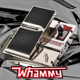 DigiTech / Whammy Pedal LIMITED 20TH ANNIVERSARY EDITION