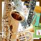 管楽器入門セットが記念特価でお買い得!