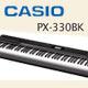 ライブでも使える電子ピアノが大セール!