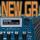 NAMM2011新登場&超注目のギターシンセGR-55!