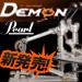 パール Demon Chain 新発売!
