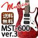 ハイスペックなのに低価格!!! Mavis MST-600 Ver.3
