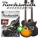 RockSmith 2014 バンドルセット予約開始!