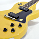 Gibson Les Paul Special TV Yellowが2016年Limited modelで限定復活