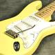 日本製のYngwie Malmsteen Signature Stratocaster!