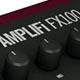 LINE6の人気マルチEF、「AMPLIFI FX100」大幅値下げ!