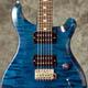 PRS S2 Custom24 Azul、イシバシ楽器限定販売カラー!!