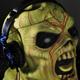 Iron Maiden スティーヴ・ハリス氏と共同開発したヘッドフォン!