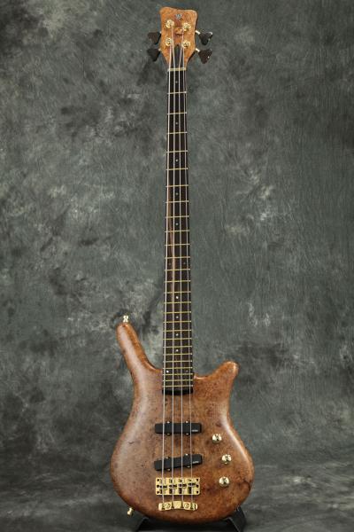 196096 B