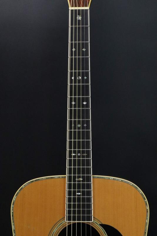 197425 B