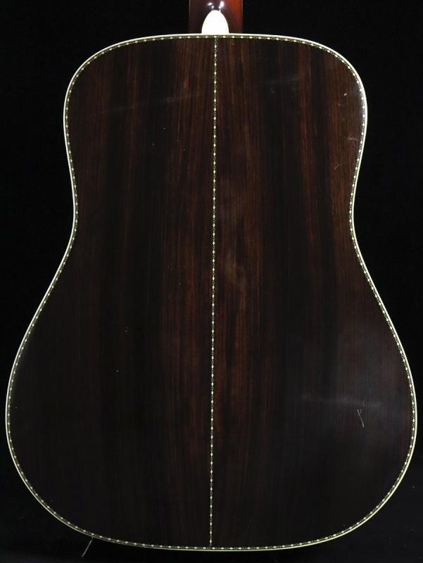 192899 B