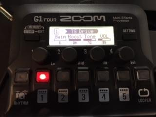 26524 B